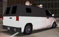 CampaignRumpo-GTALCS-rear.png