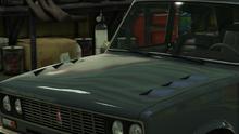 Cheburek-GTAO-RaceHood