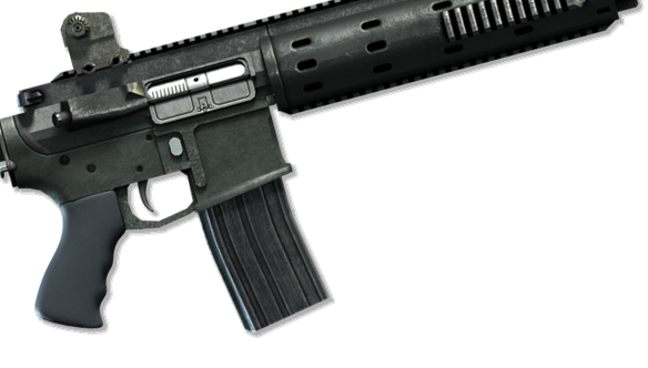File:Crbnrifle.png