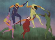 DansedelaLiberté-GTAO-Artwork