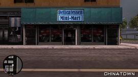 DelicatessenMini-Mart-GTALCS-exterior