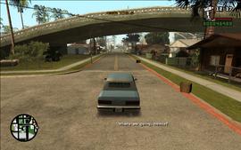 DriveBy-GTASA-SS14
