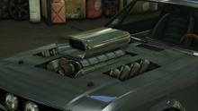 Ellie-GTAO-SacrilegewExhausts