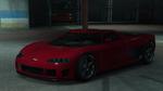 EntityXF-GTAO-front-IML4TE