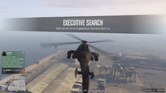 ExecutiveSearch-GTAO-FindTarget