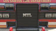 FireTruck-GTAV-Engine