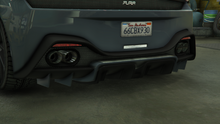 Furia-GTAO-RearBumpers-FocusDiffuser