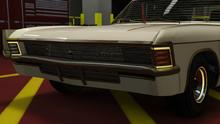 FutureShockImpaler-GTAO-LowriderBumper