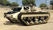 FutureShockScarab-GTAO-front