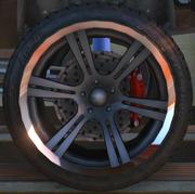 GT-One-Sport-wheels-gtav