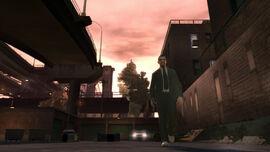 GTAIV-Screenshot13
