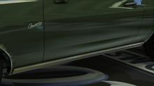 GauntletClassic-GTAO-RidgedSkirt