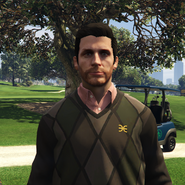 GlennMather-GTAV-Portrait