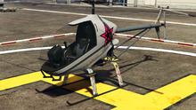 Havok-GTAO-front-HavokStickerbombLivery