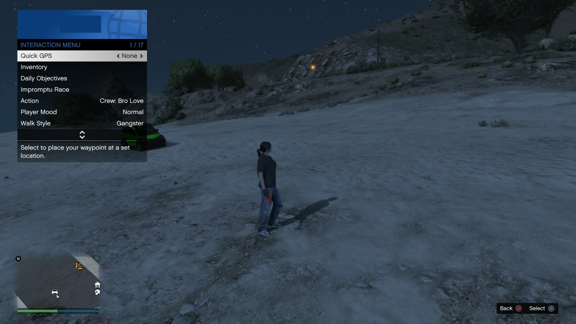gta 5 cash option greyed out
