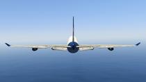 Jet-GTAV-Rear