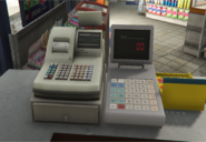 LTD-GTAV-CashRegister