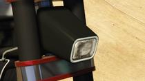 Manchez-GTAO-Detail