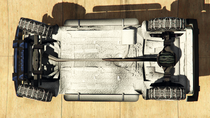 Mesa2-GTAV-Underside