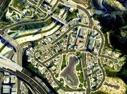 MirrorPark-GTAV-SatelliteView