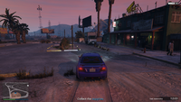NightclubManagement-GTAO-DeliverSupplies-YellowJackInn