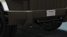 Nightshark-GTAO-DualExitExhausts
