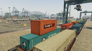OneArmedBandits-GTAO-Terminal-Container9