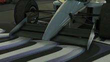 PR4-GTAO-FrontBumpers-CircuitAttackFrontWing