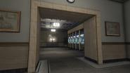 PacificStandardPublicDepositBank-GTAV-Interior10