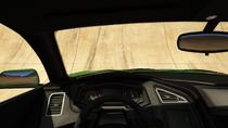 ParagonR-GTAO-Dashboard