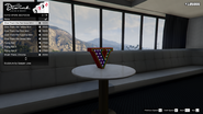 PenthouseDecorations-GTAO-SpareBedroomLocation10
