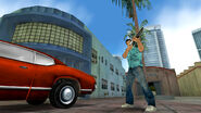 Screenshot (8) GTAVC