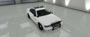 SheriffCruiser-GTAV-RSC