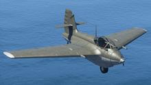Starling-GTAO-FrontQuarter