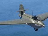 LF-22 Starling