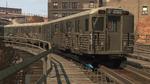 Subway-GTAIV-front