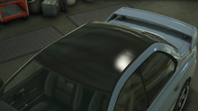 SultanClassic-GTAO-Roofs-SecondaryStockRoof