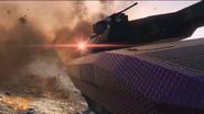 TM-02-Khanjali-GTAO-Tank