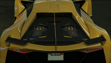 Tezeract-GTAO-CompetitionSpoiler