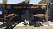 TheBeanMachine-GTAV-TextileCity