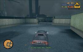 TheWife-GTAIII-SS6