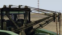 Towtruck2-GTAV-TowingCrane