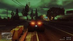 TransformInferno-GTAO-Vigilante