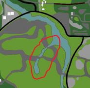 WestForkCreek-GTASA-Map