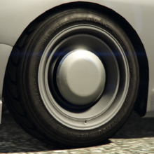 Wheels-GTAV-ClassicRod