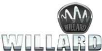 Willard-GTAIV-Badges