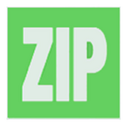ZIP-GTALCS-green-logo