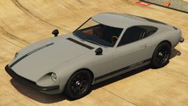 190z-Livery-GTAO-1HardstandStrip