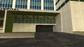 AllSaintsGeneralHospital-GTASA-Doors.png