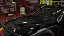 ApocalypseDominator-GTAO-TripleFrontExhausts